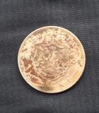 2 bani 1879