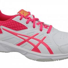 Pantofi de tenis Asics Court Slide 1042A030-101 pentru Femei