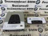 Lampa plafoniera fata spate BMW F20,F30,F31,F32,F36,X1 F48
