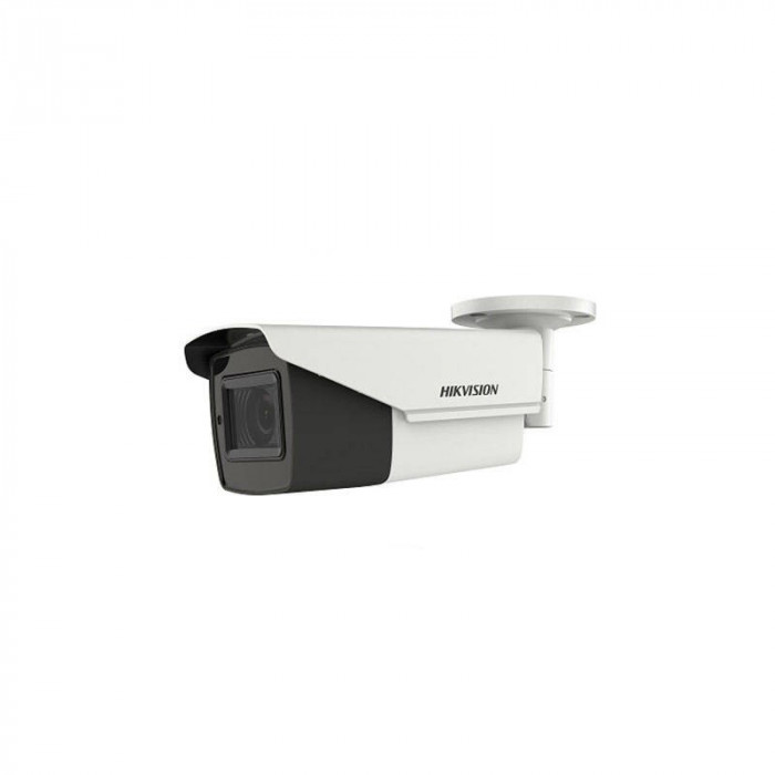 Camera supraveghere Hikvision DS-2CE16H0T-IT3ZF Turbo HD Bullet 5MP 2.7-13.5MM