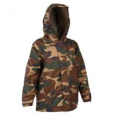 Jachetă vânătoare 100 Copii