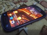 SMARTPHONE SAMSUNG GALAXY S3 MINI GT-I8190 PERFECT FUNCTIONAL SI DECODAT.