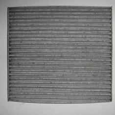 Filtru polen habitaclu Mazda 6, 2 dupa 2002 carbon 8250