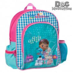 Rucsac pentru Copii Doctora Juguetes 73271 Albastru Roz
