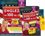 Engleza in 100 de zile. Vol. 2 (capitolul 3 si 4)/***