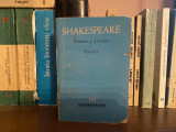 Cumpara ieftin Hamlet - Shakespeare