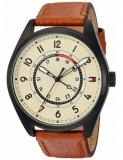 Cumpara ieftin Ceas bărbătesc Tommy Hilfiger Sport 1791372