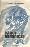 Radu Petrescu - Parul Berenicei