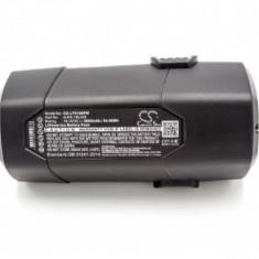 Acumulator pentru lux-tools a-ks-18li/25 u.a. 18v, li-ion, 3000mah, ,