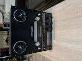 Magnetofon Teac X-1000R