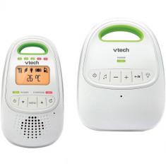 Interfon Digital Bidirectional de Monitorizare Bebelusi Comfort BM2000
