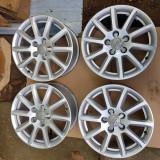 "Jante originale Audi A4 B8 16"" 5x112"