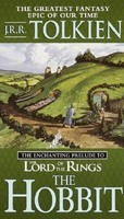 The Hobbit: The Enchanting Prelude to the Lord of the Rings foto