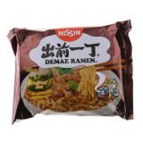 Supa instant de vita NISSIN 100g