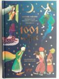 1001 de nopti, Basme arabe istorisite de Eusebiu Camilar vol. 1