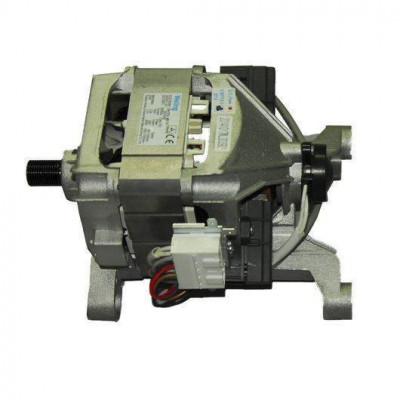 Motor masina de spalat Finlux MD1044CF1B foto