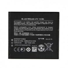 Acumulator Original MICROSOFT Lumia 535 \ 540 (1905 mAh) BL-L4A