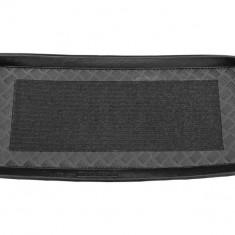 Tavita porbagaj cu zona antialunecare (plastic cauciuc, 1 bucata, negru) KIA PICANTO dupa 2004