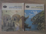 CARTEA DE LA SAN MICHELE VOL.1-2 - AXEL MUNTHE
