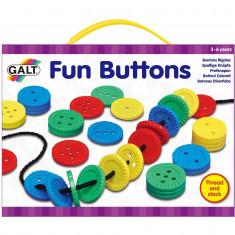 Joc de indemanare Galt, Fun Buttons