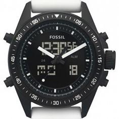 Ceas Barbati FOSSIL DECKER BQ9415