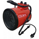 Tun de caldura electric 3kW, BC3 , CALORE