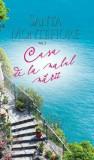 Santa Montefiore - Casa de la malul mării ( vol. 2 )