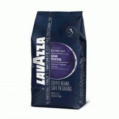 Lavazza Gran Riserva Cafea Boabe 1 kg