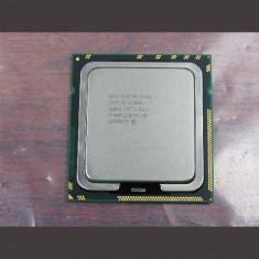 Procesor server Intel Xeon Dual Core E5503 2.0GHz SLBKD