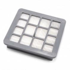 Hepa-filter pentru zelmer voyager twix 01z014 u.a., ,