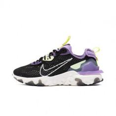 Pantofi Barbati Nike React Vision CD4373002
