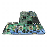Placa de baza Second Hand Server Dell PowerEdge 2950 G1