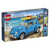 LEGO® Creator - Volkswagen Beetle 10252