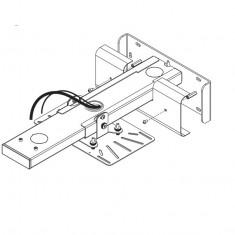 Kit suport perete Triumph Board pentru proiectoare seria PJ2000/3000