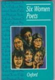 Six Women Poets