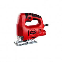 Fierastrau pendular electric 400 W Hecht 1540