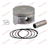 Piston scuter / ATV 4T 300CC 73mm