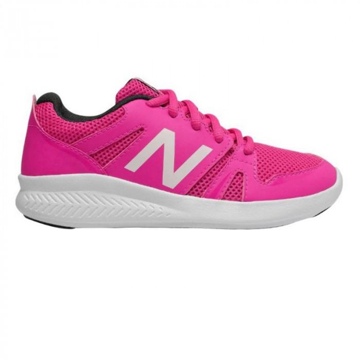 Pantofi Sport New Balance YK570PK - YK570PK
