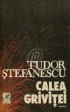 Calea Grivitei (Ed. Cartea Romaneasca)
