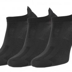 Șosete 4F Socks H4L20-SOD004-20S pentru Unisex