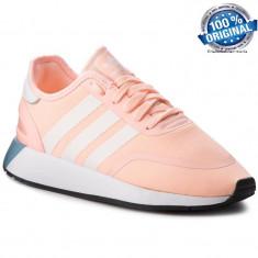 ORIGINALI 100%  Adidas Originals N-5923 originali 100 %   nr 36.5