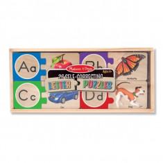 Alfabetul in engleza - Set educativ limba engleza