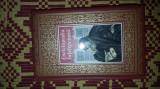 enciclopedia intelepciunii 760pagini