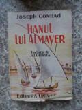 Hanul Lui Almayer - Joseph Conrad ,534438