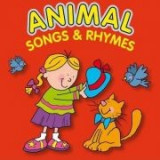 Animal Songs and Rhymes