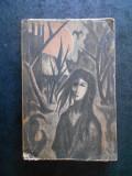 EDGAR ALLAN POE - HISTOIRES EXTRAORDINAIRES (1964, editions Baudelaire)
