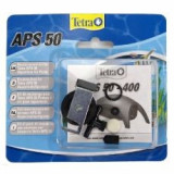 Set de piese de schimb pentru compresor APS 50