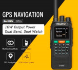 Statie Raldio emisie receptie profesionala 10W ZT-889G duplex GPS repetor