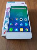 Lenovo Vibe S1 Lite, Vodafone, 2GB
