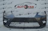 Bară față Seat Ibiza 6F an 2017-2020